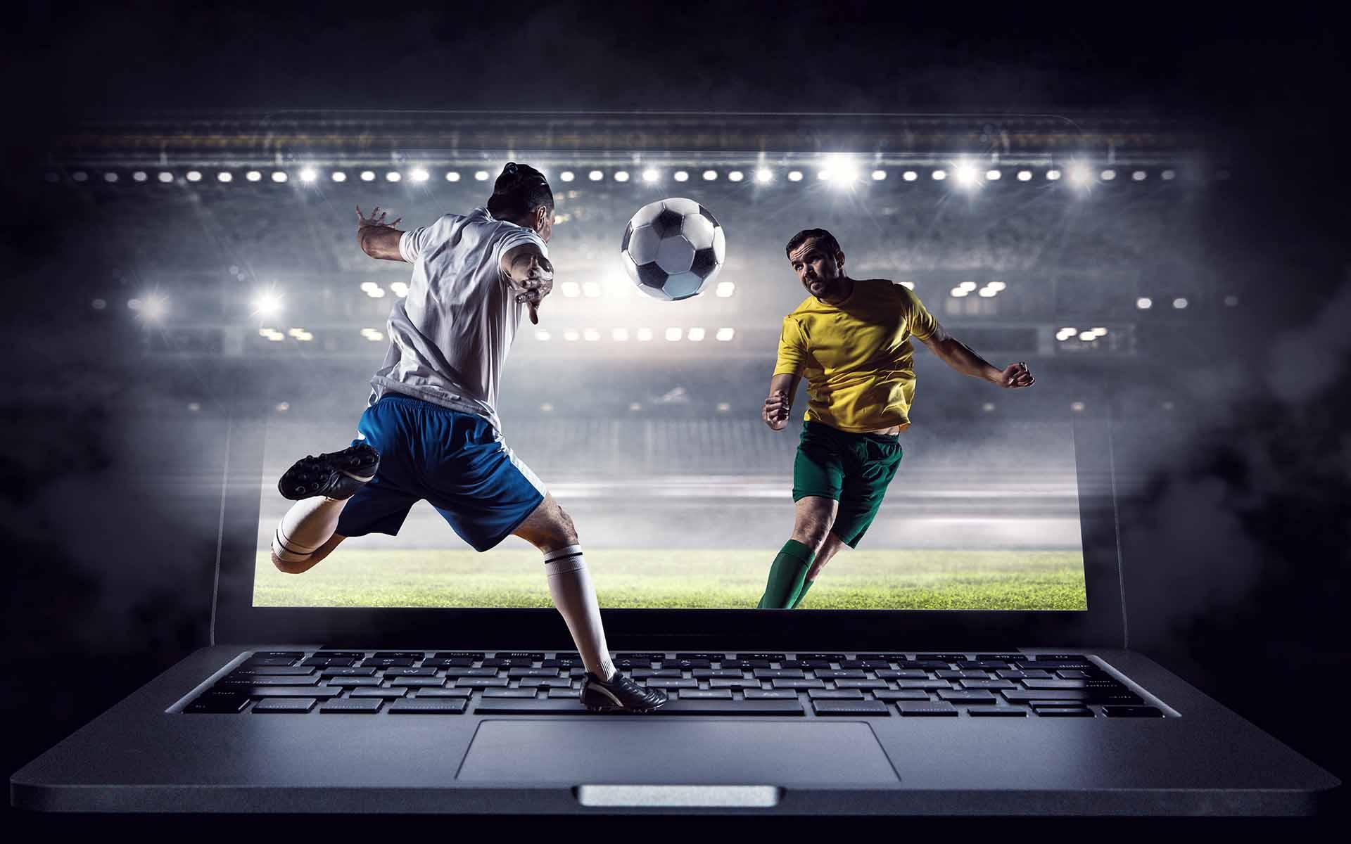 شرط بندی مسابقات لیگ قهرمانان اروپا ۲۰۲۱